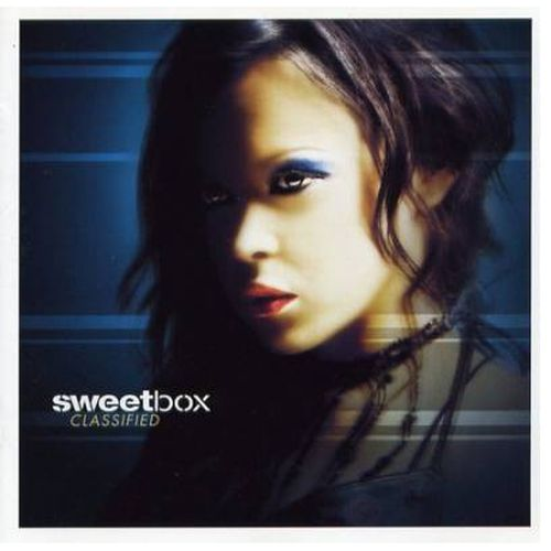 Sweetbox - Classified 앨범이미지