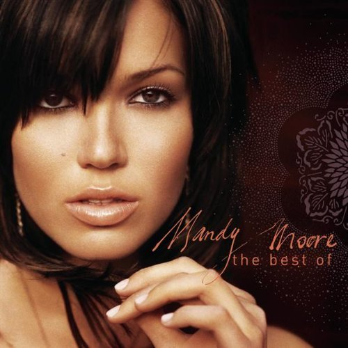 Mandy Moore - The Best Of Mandy Moore 앨범이미지