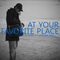 At Your Favorite Place 앨범이미지