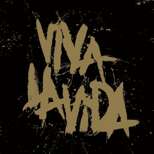 Coldplay - Viva La Vida (Prospekt`s March Edition) 앨범이미지