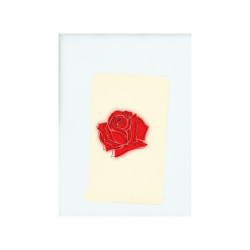 LANY - LANY (Korea Edition) 앨범이미지