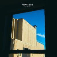 Jazzyfact - Waves Like 앨범이미지