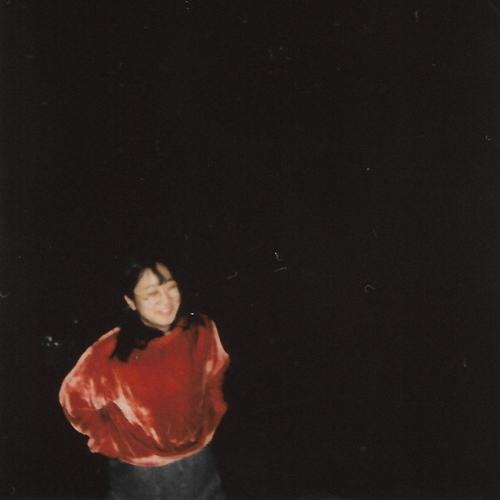 yaeji - EP2 앨범이미지
