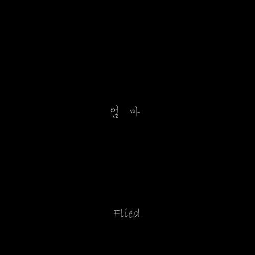 플라이드 (Flied) - 엄마 앨범이미지