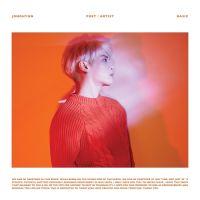 종현 (JONGHYUN) - Poet|Artist 앨범이미지