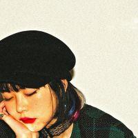SOMA (소마) - 봄 앨범이미지