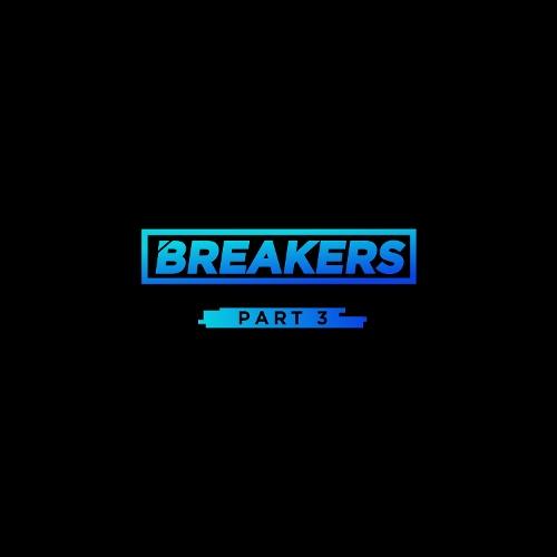 후이 (펜타곤) - 브레이커스 Part.3 앨범이미지
