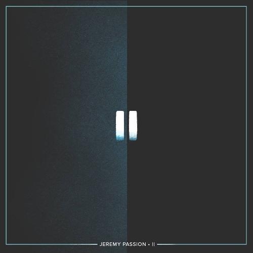 Jeremy Passion - II 앨범이미지