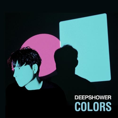 Deepshower (딥샤워) - COLORS 앨범이미지