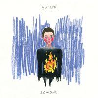 조원우 (Jowonu) - Shine 앨범이미지