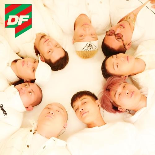 염따 - Dingo X DAMOIM (Part 2) 앨범이미지