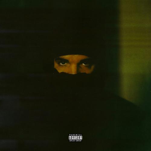 Drake - Dark Lane Demo Tapes 앨범이미지