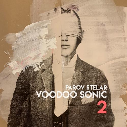 Parov Stelar - Don't You Forget (feat. Lilja Bloom, Anduze) 앨범이미지
