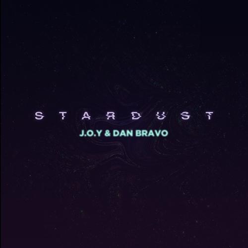 Dan Bravo - Stardust 앨범이미지