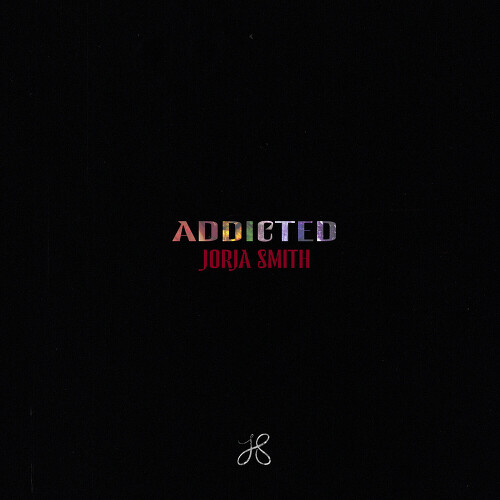 Jorja Smith - Addicted 앨범이미지